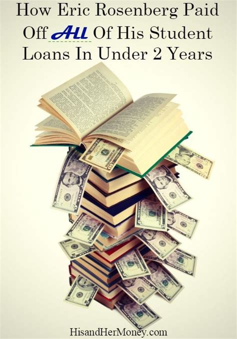 Refinance Mba Loans by 190 Best Images About Refinance I Student Loan Debt On