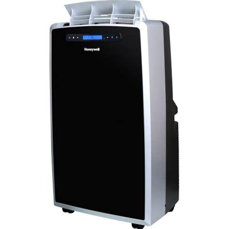 Ac 8415 Silver Black honeywell mm14ccs portable air conditioner 14 000 btu cooling lcd display single hose black