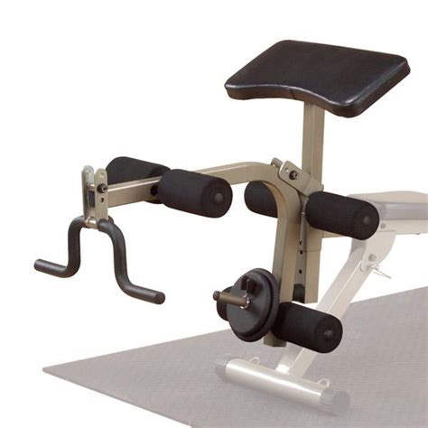 best incline decline bench best fitness flat incline decline bench free shipping