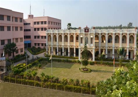 Institute Of Technology Mba Ranking by Mallabhum Institute Of Technology Mit Bankura