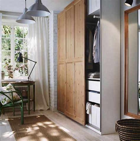 puertas ikea armarios armarios empotrados de ikea ventajas y desventajas