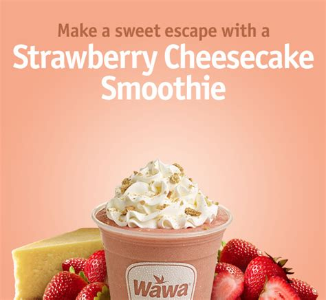 How To Check Wawa Gift Card Balance - wawa coffee beverages frozen