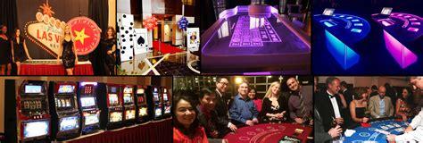 casino themed corporate events atlanta casino theme party corporate event planner