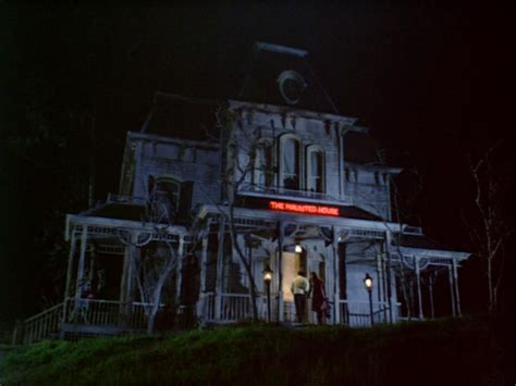 Haunted House Wiki by The World S Catalog Of Ideas