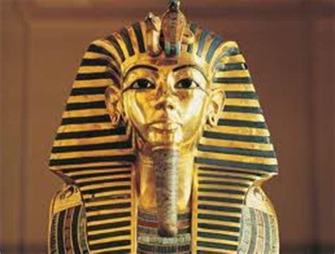imagenes cultura egipcia antigua lengua y cultura egipcia