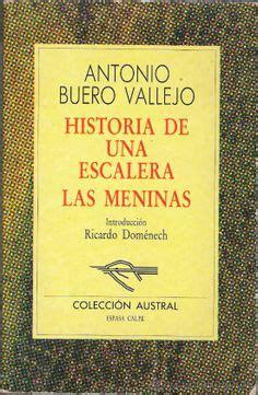 historia de una escalera 846705039x libros clasicos juveniles buscar con google cl 193 sicos juveniles search and libros
