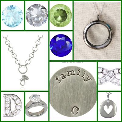 Origami Owl Family - origami owl an extension of friday faves all y all need