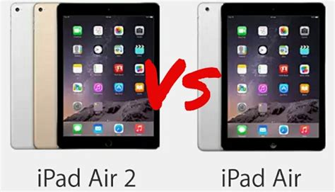 Tablet Apple Malaysia apple air malaysia telco plan comparison for celcom