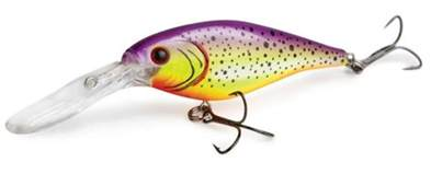 flicker shad colors wisconsin fishing reports new scheels exclusive flicker