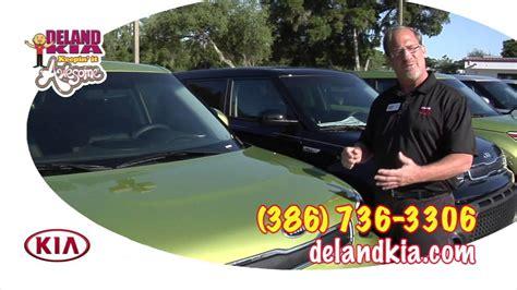 kia warranty bumper to bumper kia soul 5 year bumper to bumper warranty deland kia