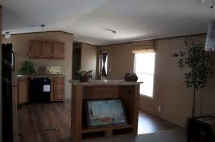 Mobile Home Interior by Gallery For Gt Single Wide Mobile Home Interior Remodel