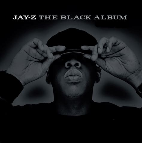 jay z history today in hip hop history jay z releases the black album
