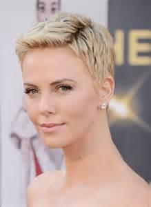 pixie haircuts for pixie haircut for women