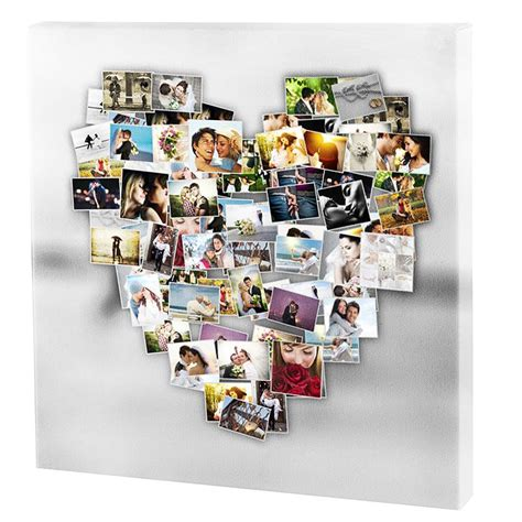 photo montage id 233 e montage photo faites un photomontage de toutes vos