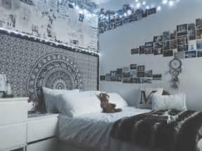 tumblr bedrooms tumblr 25 best ideas about tumblr bedroom on pinterest tumblr