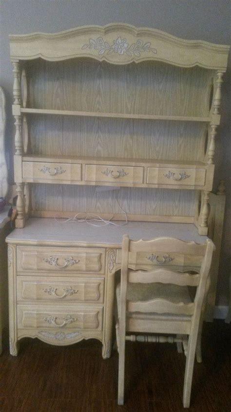 dixie bedroom set cabaret dixie bedroom set apple green my antique furniture collection