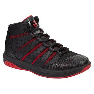 protege basketball shoes protege s glide leather basketball sneaker avail up