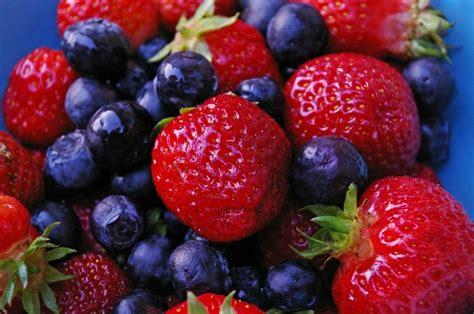 alimenti per cistite cistite rimedi naturali efficaci
