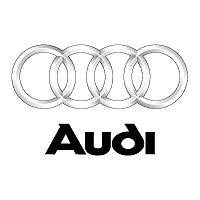 Auto Ummelden G Ttingen Kosten by Atf Wechselintervall Verkuerzen Seite 2 Multitronic Forum