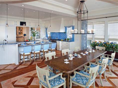 the coastal kitchen coastal kitchen and dining room pictures kitchen ideas