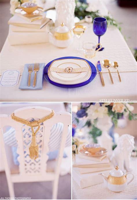 best 25 wedding theme ideas on