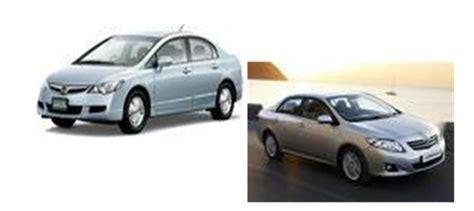 toyota innova vs proton exora html autos weblog