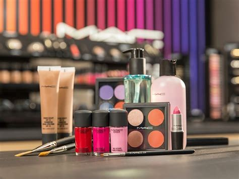 Mac Makeup Sles by Mac Cosmetics Locations Coupons Sale