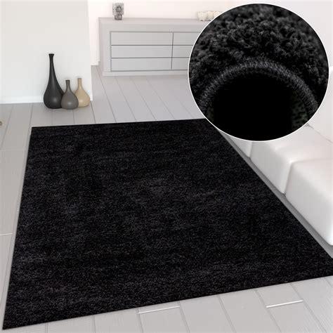 tappeti mercatone uno mercatone uno tavoli rotondo tappeto moderno