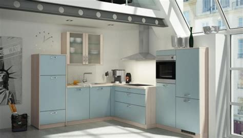 Blue Sky Kitchen Plans by Interior Exterior Plan Try Sky Blue An And