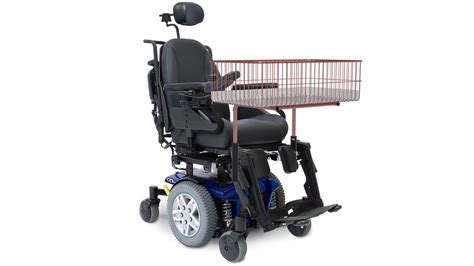 Shopping For Chairs by Shopping Basket For A Power Chair Products