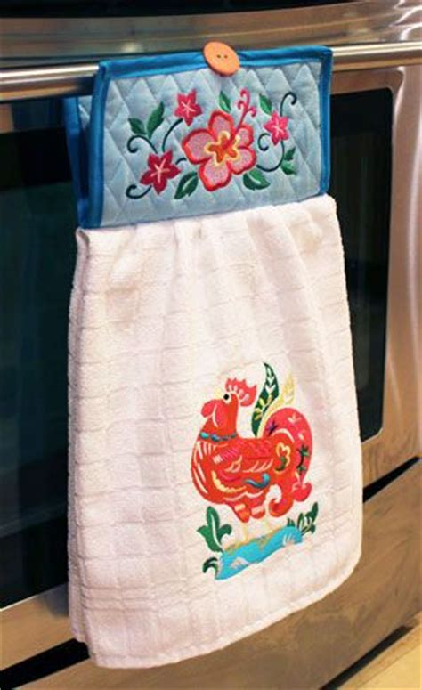 Handuk Towel Dress embroidered towels towels and dish towels on