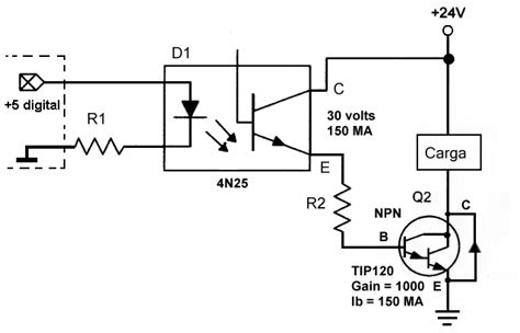 bipolar transistor led driver bipolar transistor led driver 28 images bipolar totem pole mosfet driver musicsbazar in