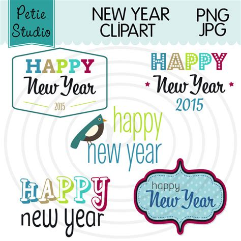 sale 80 off happy new year greetings sayings new by