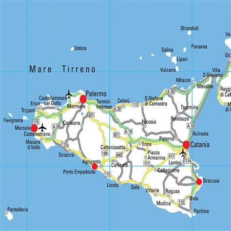 best western italy best western italia italy map