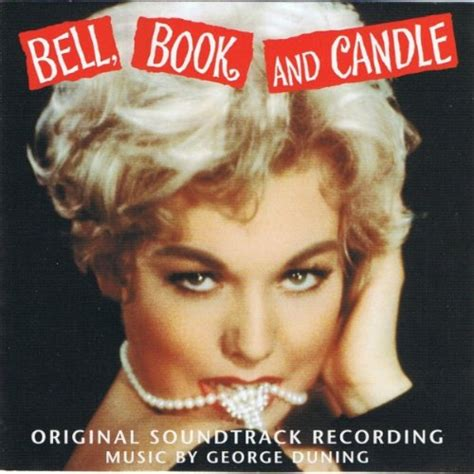 Bell Book And Candle Mp3 bell book and candle cd covers
