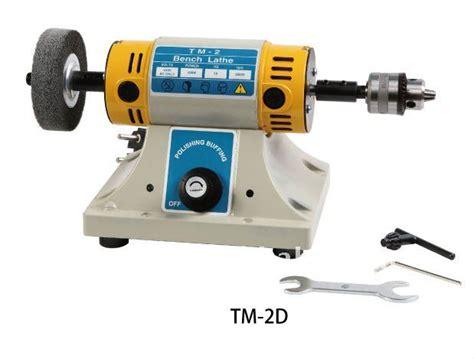 mini bench grinder multi purpose mini bench grinder view mini bench grinder