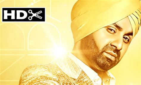 hinder good life mp3 download bhangrareleases com cutting edge music news exclusive