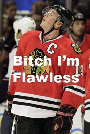 Blackhawks Meme - 17 best images about blackhawks on pinterest patrick o brian stanley cup finals and the cup