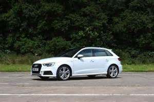 Audi A3 Sedan Vs Sportback Audi A3 Sportback Vs Volvo V40 Vs Volkswagen Golf Auto