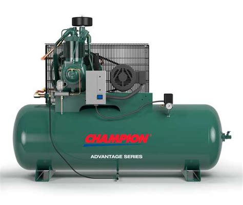 chion 5 hp 80 gallon horizontal advantage series compressor air compressor repair chicago