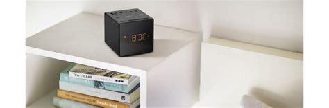 Sony Clock Radio Icf C1 Sony icf c1 boomboxes radios portable cd players sony uk