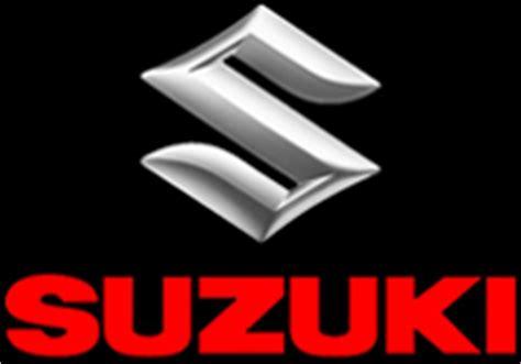 Suzuki Vitara Logo Chrome Accessories For Your Suzuki Vitara