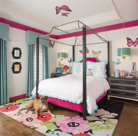 girls bedroom ideas turquoise 25 best ideas about turquoise girls bedrooms on pinterest