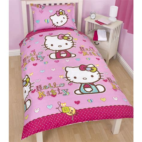 hello kitty bedroom accessories hello kitty bedroom accessories bedding furniture more 100 official ebay