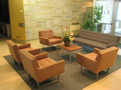 Mid Century Modern Milwaukee Donald Grieb Glendale City Mid Century Modern Furniture Milwaukee