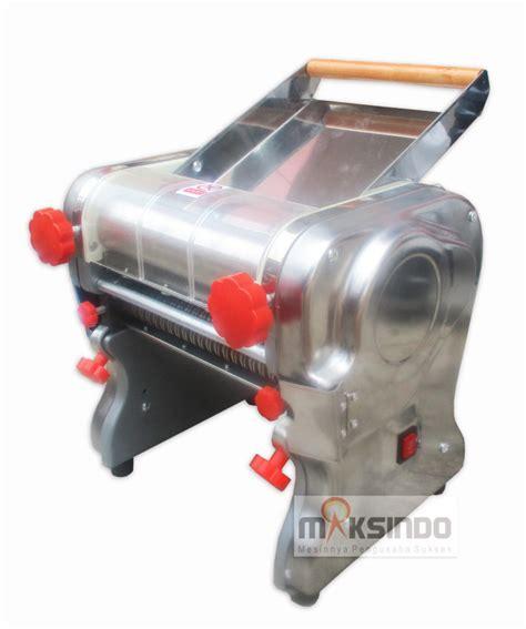 mesin tattoo di bali jual mesin cetak mie mks 160ss di bali toko mesin