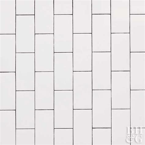 Tile Designs For Bathrooms How To Install Subway Tile In The Bathroom