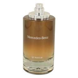 Mercedes Le Parfum Edp 120ml Original Parfum mercedes le parfum cologne for by mercedes