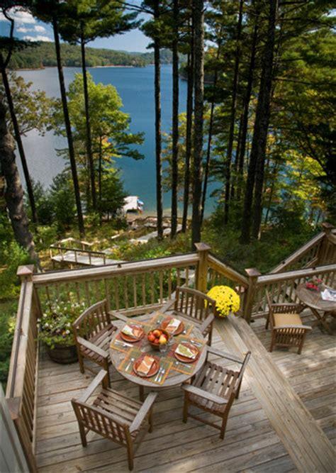 Smoky Mountain Lake Cabin Rentals by Smoky Mountain Cabins Nc Cabin Rental Smoky Mountain