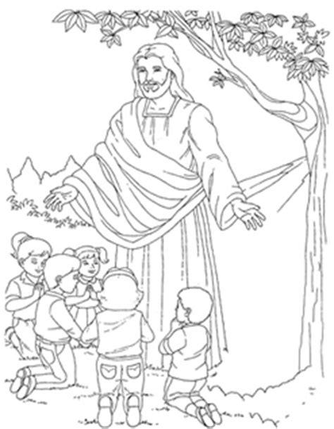 dibujos para colorear de ninos jesus dibujos para colorear de nino jesus pin dibujo nino